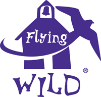 Flying WILD Logo-CMYK.jpg