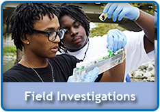 AW Field Investigations.png