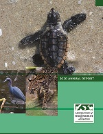 2020-AFWA-AnnualReport-cover.jpg