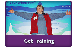 homepage-get-training-over FW.png