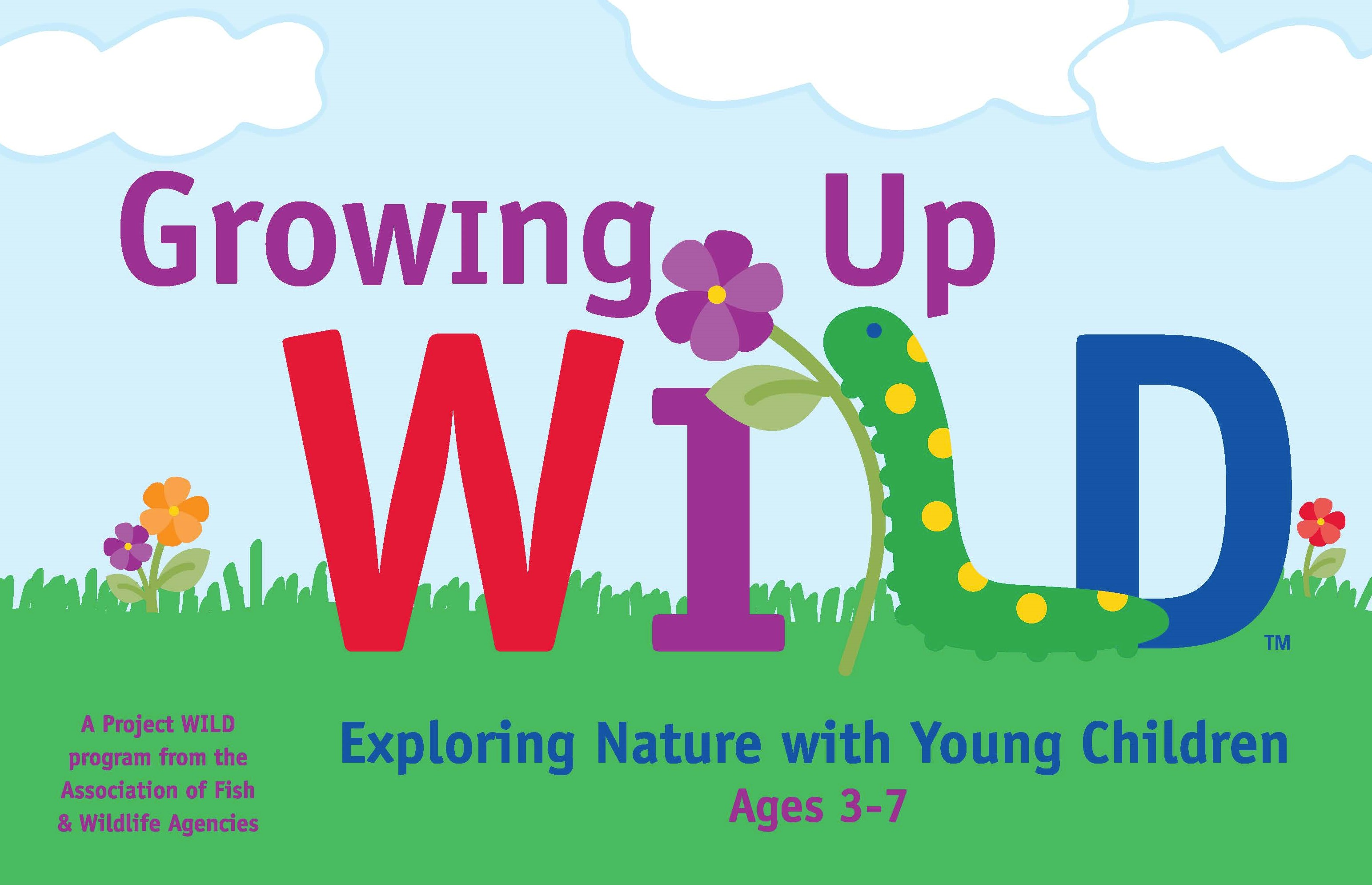 Growing Up WILD-ColorFront-11thEd-2018_Page_02.jpg
