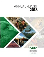2018 AFWA Annual Report Thumb-resized.jpg