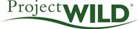 Project_WILD_Swoosh_Logo-CMYK_2.jpg