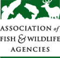 afwa-footer-logo